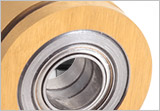 NEW: HIGH SPEED CARTRIDGE ASSEMBLY